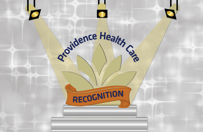 Get ready to celebrate the 2018 recipients of the PHC Long Service Awards!