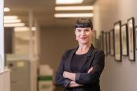 A message from Dr. Lindsay Farrell, who recently joined Providence as a new Director of Indigenous Wellness, Reconciliation and Partnerships, within the Mission Portfolio at PHC.
