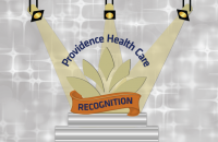 Get ready to celebrate! PHC Long Service Recognition starts next month!